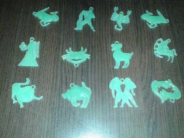 Martisoare (accesorii) (Zodia ta să o vezi si noaptea )