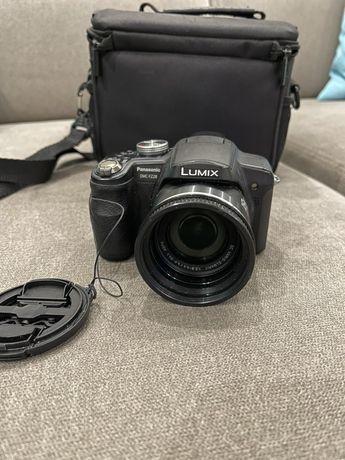 Фотоаппарат Lumix DMC-FZ28