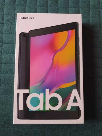 Планшет Samsung Galaxy Tab A 32GB WI-FI (SM-T290) BLACK 2020 год