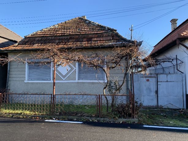 Casa Str. Victoriei