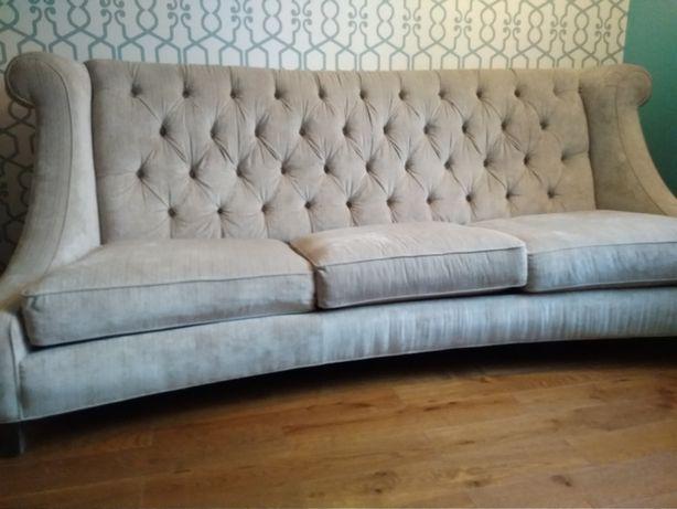 Продаю Итальянский диван из DESIDERIO..