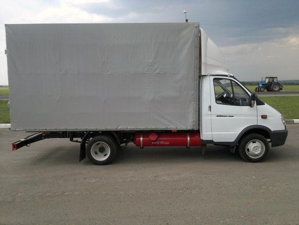 Услуги перевозки груза доставки грузоперевозки недорого грузчик по час