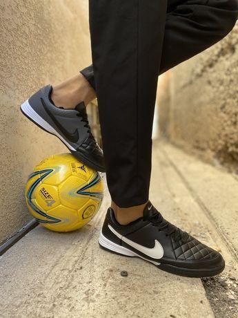 Футзалка футзалки Nike новые