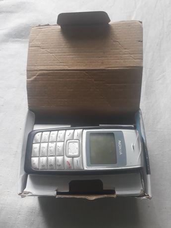 4 телефона продаю