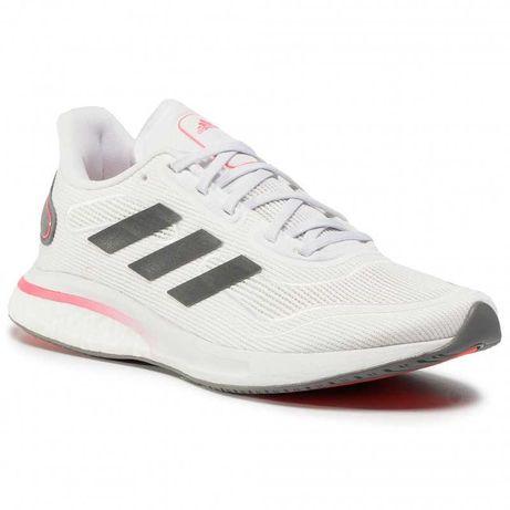 Adidas - Supernova W Оригинал Код 857