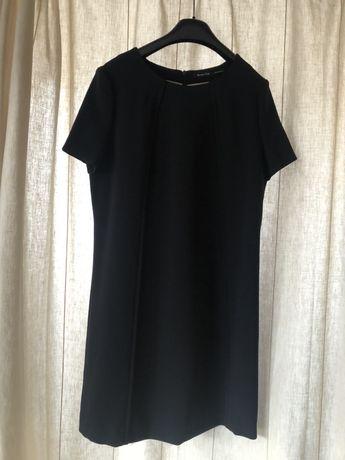 Vand rochie Massimo Dutti