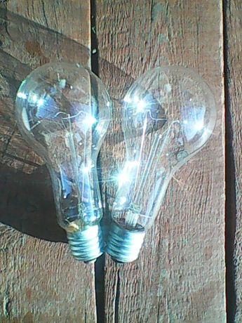 Продам лампы на 500 Вт