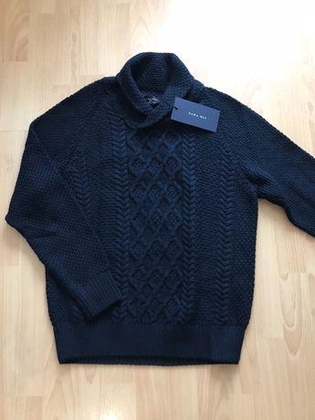 Bluza Zara man mărime M