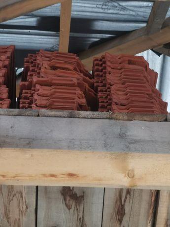 Ignifugare acoperișuri