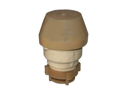 Клапан дыхательный УД-1