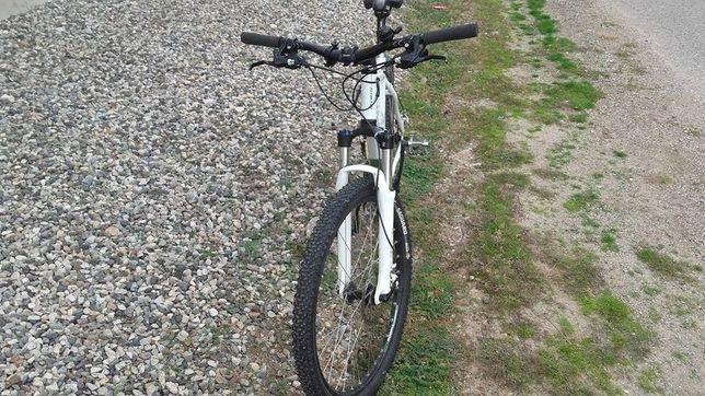 Vand bicicleta rockrider 5.3 pe 26 full s-RAM