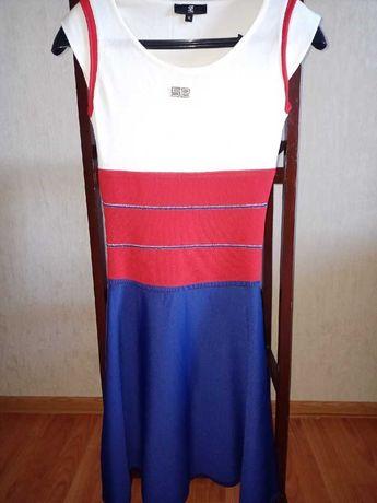 Платье новое (Италия)