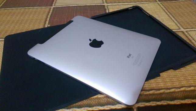 ipad планшет американский айпад apple