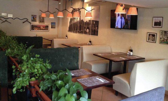 Кафе в аренду по Бейбитшилик