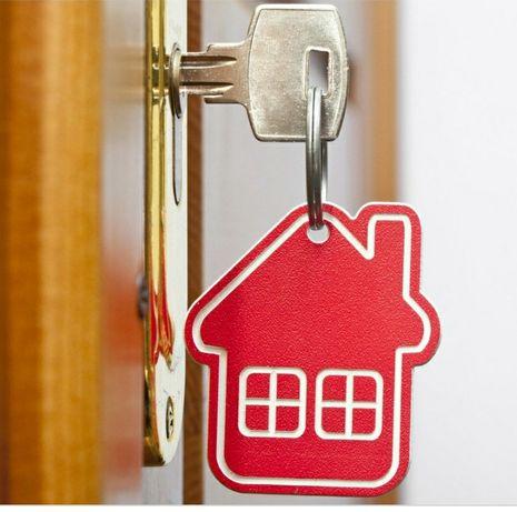 Квартира купить продажа купить дом снимать продать Автопарк 3 х ком