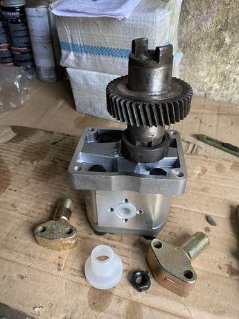 Pompa hidraulica tractor u445