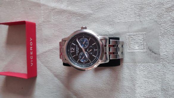 Часовник Viceroy мъжки