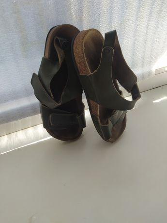 Детский обувь 29-размер