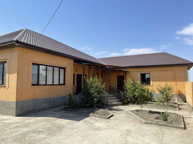 Продается дом мкр Самал.