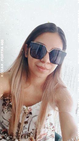 Очки женские под Dior качество топ