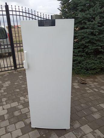 Congelator Siemens Nofrost cu garanție 12 luni