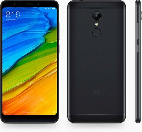 Xiaomi Redmi 5 - б/у продается,