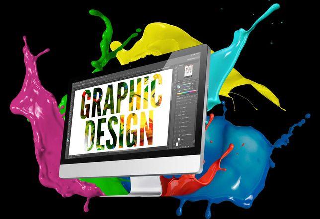 Web design Pagini WEB Targu-Mures