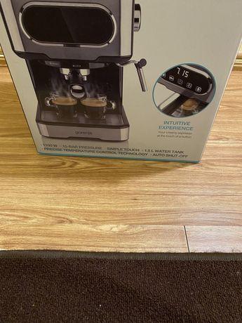 Espressor cafea Gorenje
