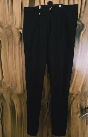 Дамски панталон МО