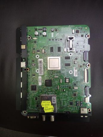 Reparatii televizoare led service lcd resoftari placi de baza tv
