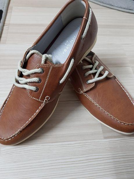 Pantofi barbatesti New Look-marime 45