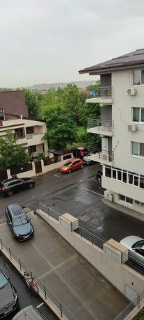 Proprietar, vand apartament 2 camere la 10 min M 1Decembrie, 59 mp.
