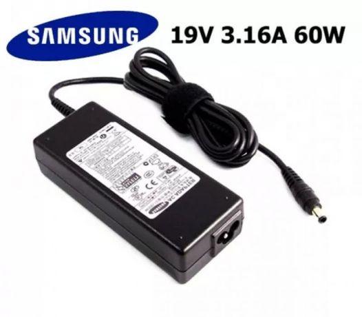 Зарядчики для ноутбуков HP, Acer, Lenivo, Samsung, Toshiba