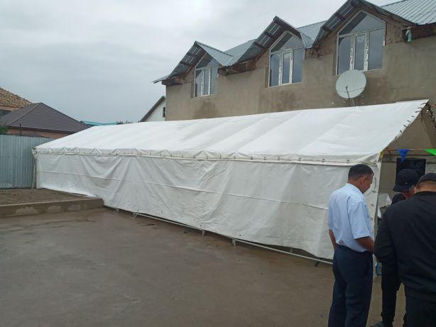 Палатка сатылады продам палатка продам бизнес