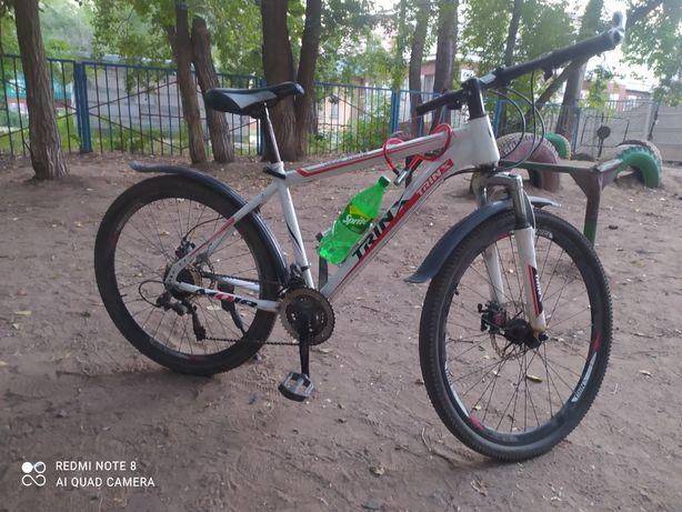 Продам Велосипед TRINX