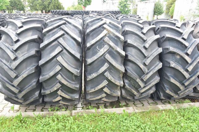 Anvelope agricole noi combine sau tractoare 23.1-26 OZKA 18 pliuri
