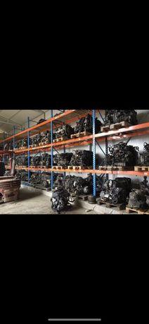 Rafturi metalice premium 3669x28726x2772