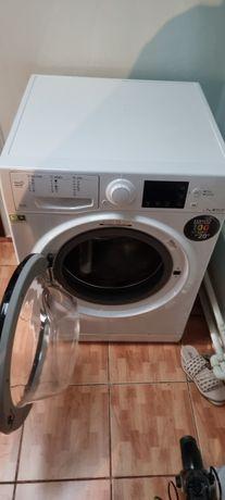 Masina de spalat HOTPOINT SUPER/SILENT ,A+++ ,7KG