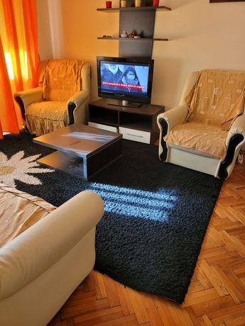 Vând apartament  2 camere ultracentral
