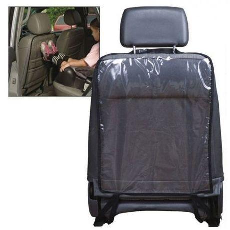 Найлонов предпазител за седалка на кола