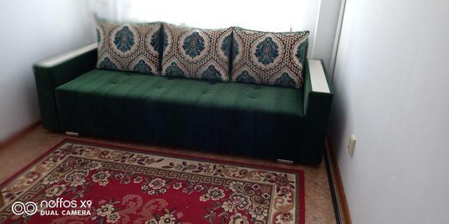 Мягкий б/у Мебель цена договарная