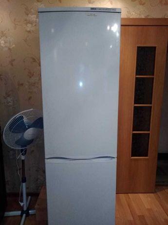 нерабочий холодильник