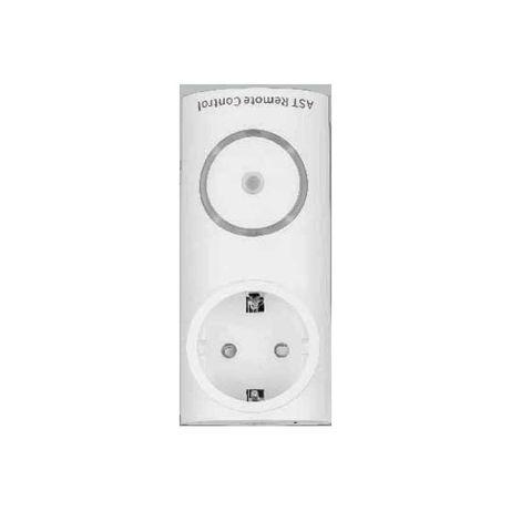 AST Modul WI-FI Remote Control