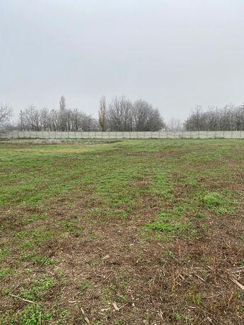 Teren intravilan Gradistea Călărași pretabil ferma, productie, depozit