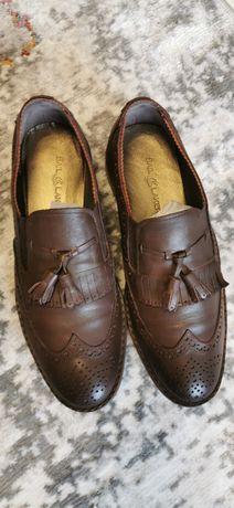 Туфли мужские Турция