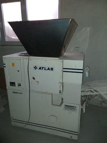 Тестоделител машина за хляб МТД1500