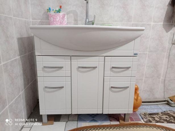 Продается шкаф ванной комнаты