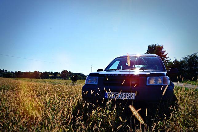 Land Rover F I - Schimbare/conversie volan Dreapta stanga Omologat rar