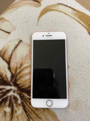 IPhone 7. 256 Гб