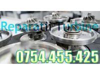 Reparatie turbina VW Transporter t4 t5 1.9 TDi 2.5 TDi r5 Multivan